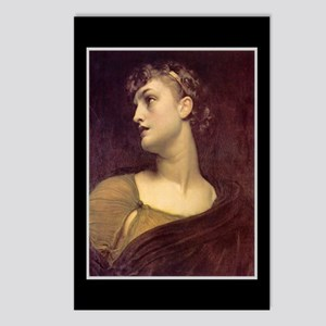 Antigone Postcards (Package of 8)